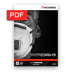 Download flyer instalações desportivas SQUASH