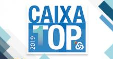 AFCAMÕES Caixa Top 2019