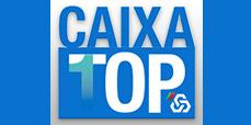 AFCAMÕES CAIXA TOP