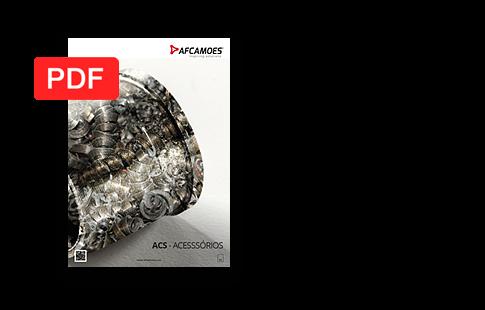 Download ACS - Acessórios