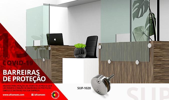 AFCAMÕES SUP-1020